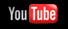 'youTube' from the web at 'https://www.teamxray.com/teamxray/images/youtube.jpg'