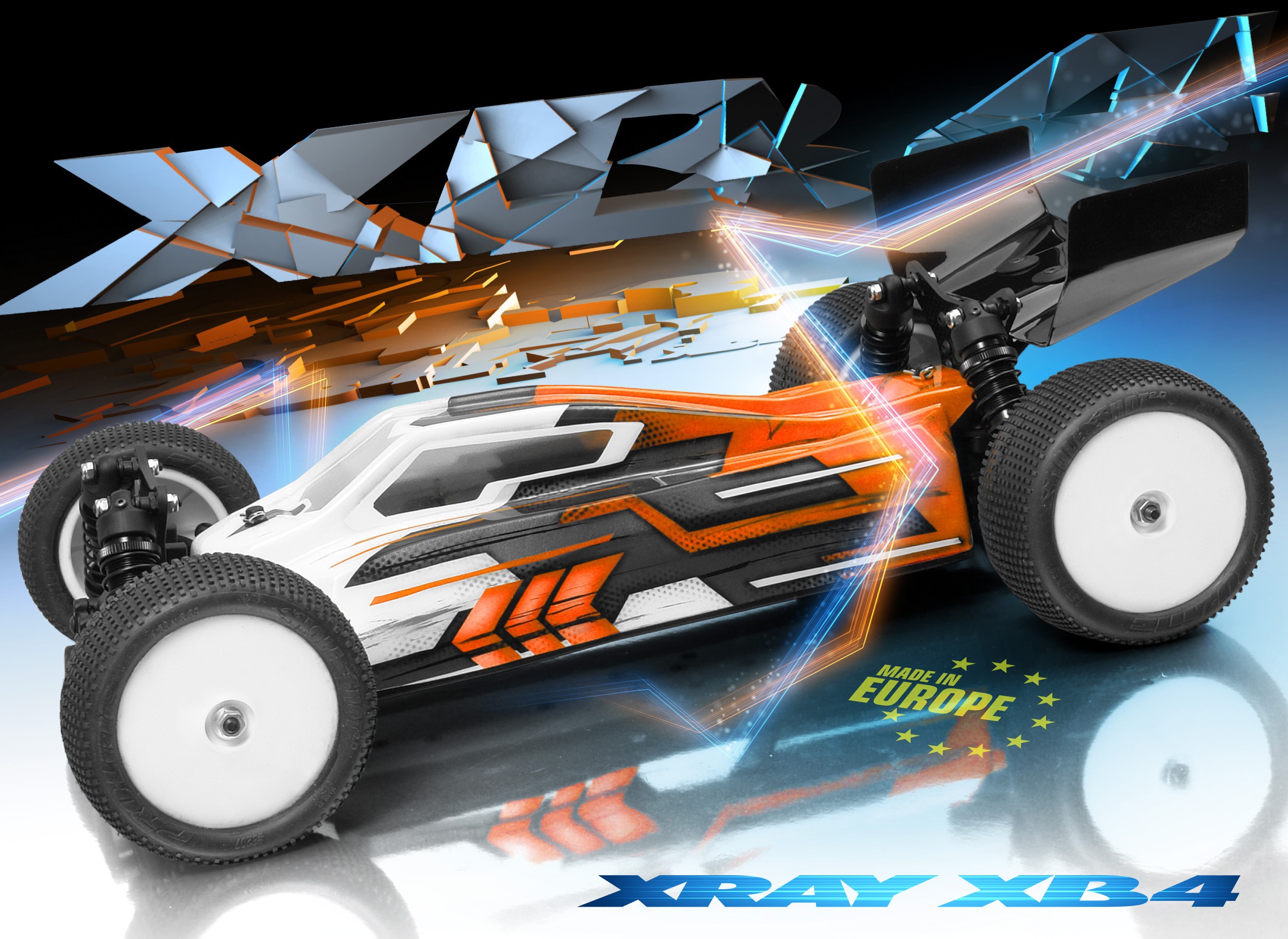 rc cars com with Gallerie on 20590 New Dubai Mod together with 9054 Car further 2018 Toyota Prius C Review additionally 2016 Ktm 390 Duke Vs 2017 Ktm 390 Duke likewise 17167669.
